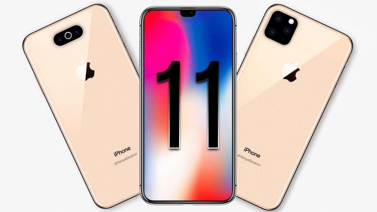 iPhone 11 czy iPhone 11 Pro? Który iPhone kupić – porównanie